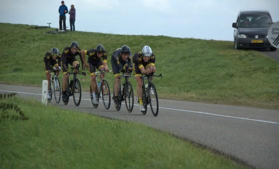 Gaul! cycling for War Child Het wielerseizoen nadert zijn einde - Proloog  NCK 2018 - Gaul! cycling for War Child e3781c14e