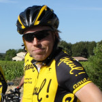 Christiaan Warger